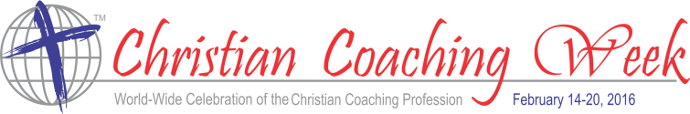 Christian-Coaching-Week-Logo-2016-for-stationary-1