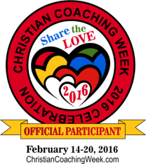 Christian-Coaching-Week-Official-Participant-Logo-2016-sm