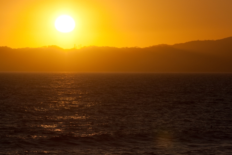 sunset (35 of 1)