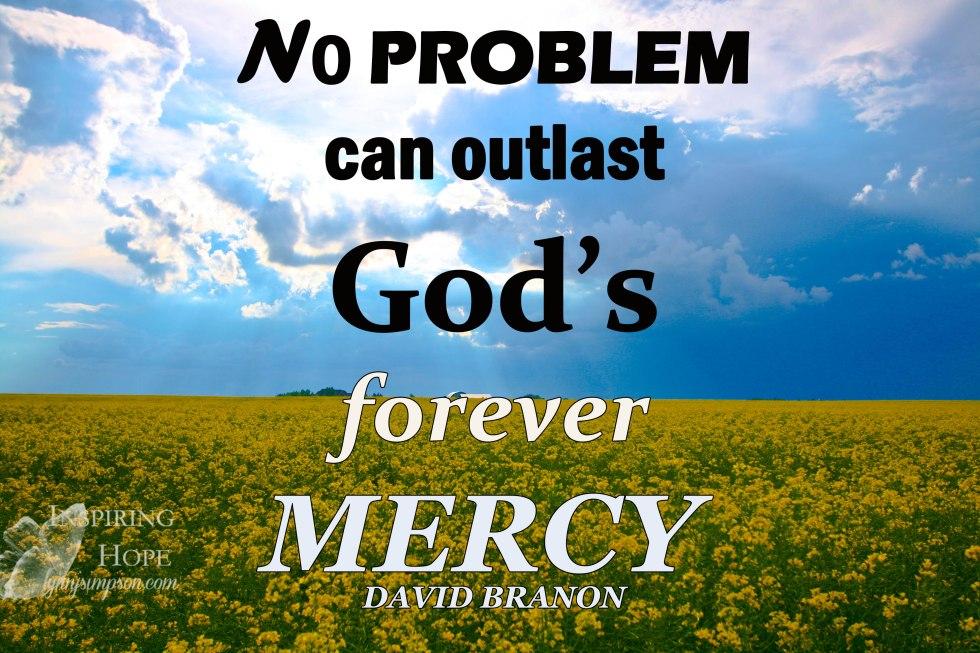 mercy (35 of 1)