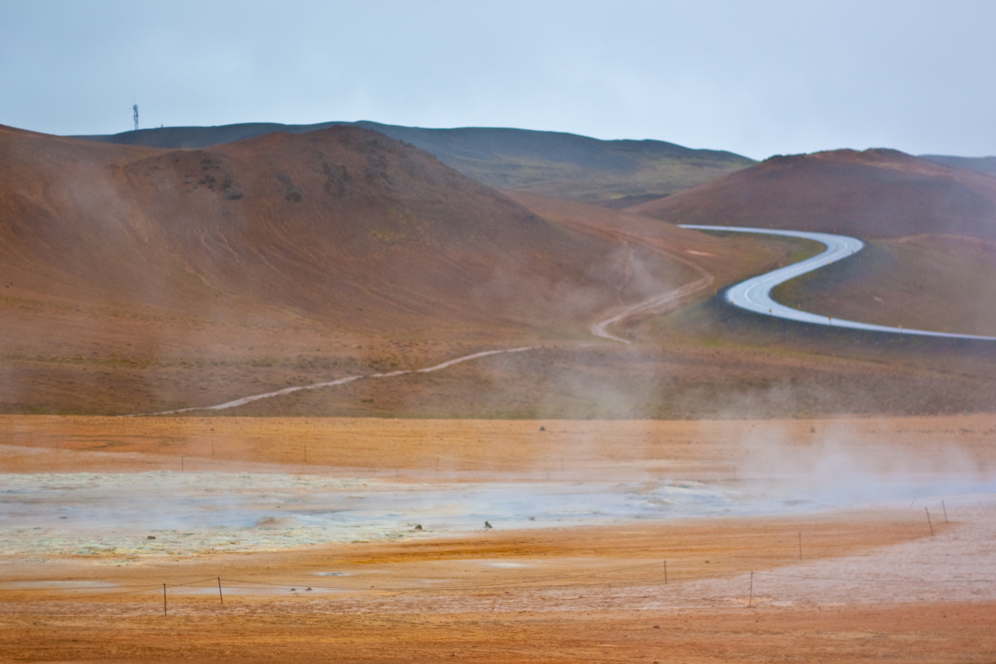 iceland-2015-115-of-173