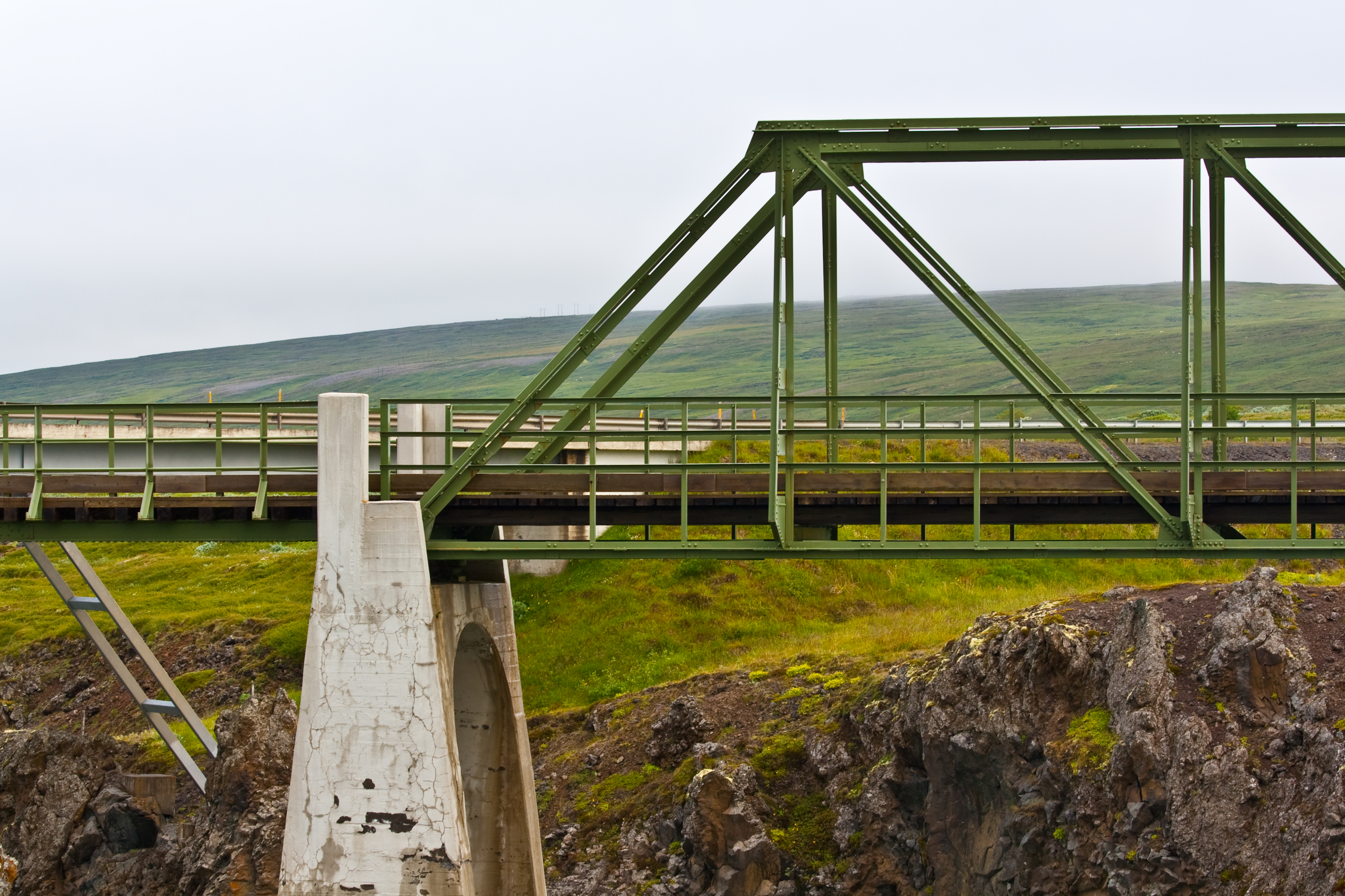 iceland-2015-138-of-173