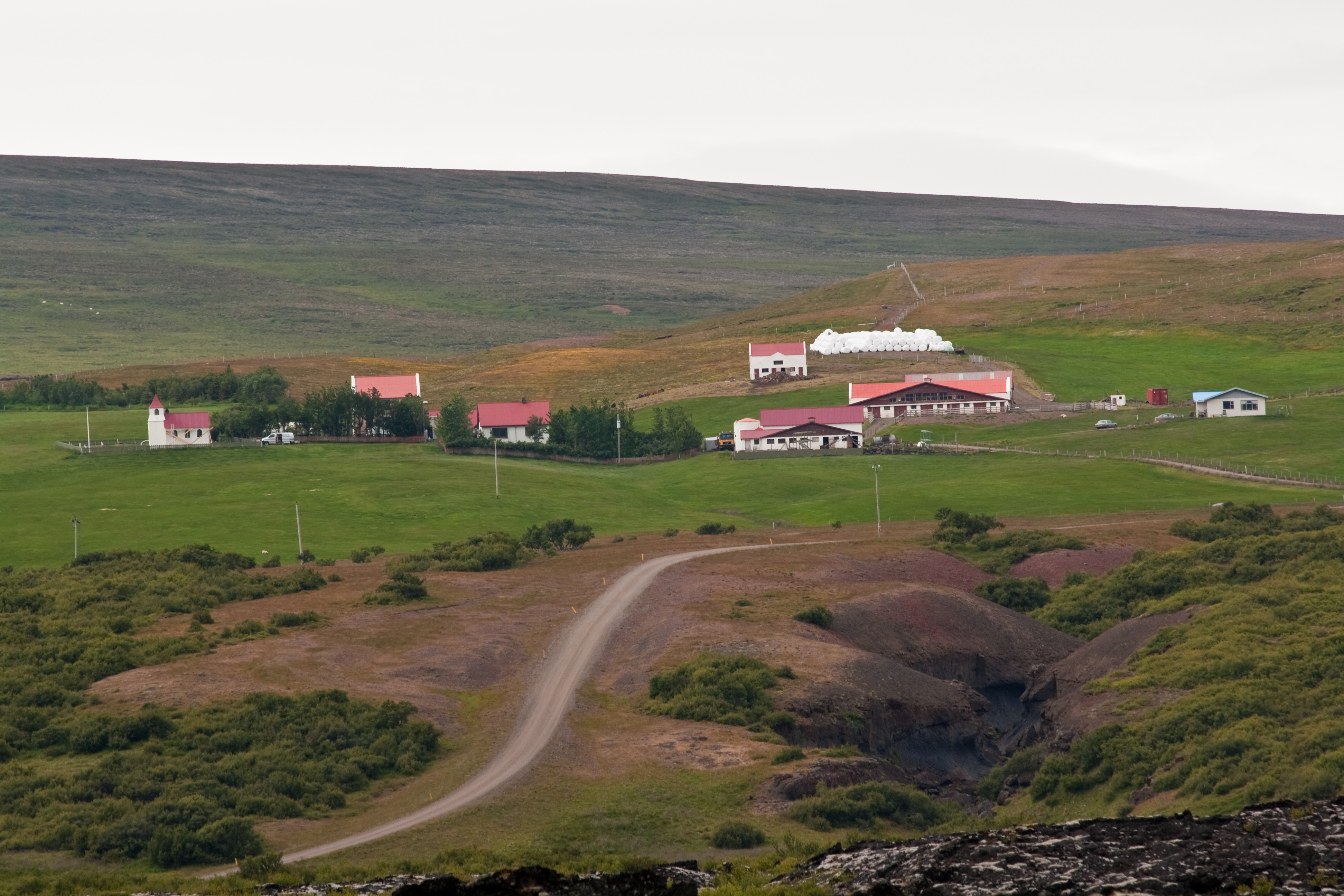 iceland-2015-148-of-173