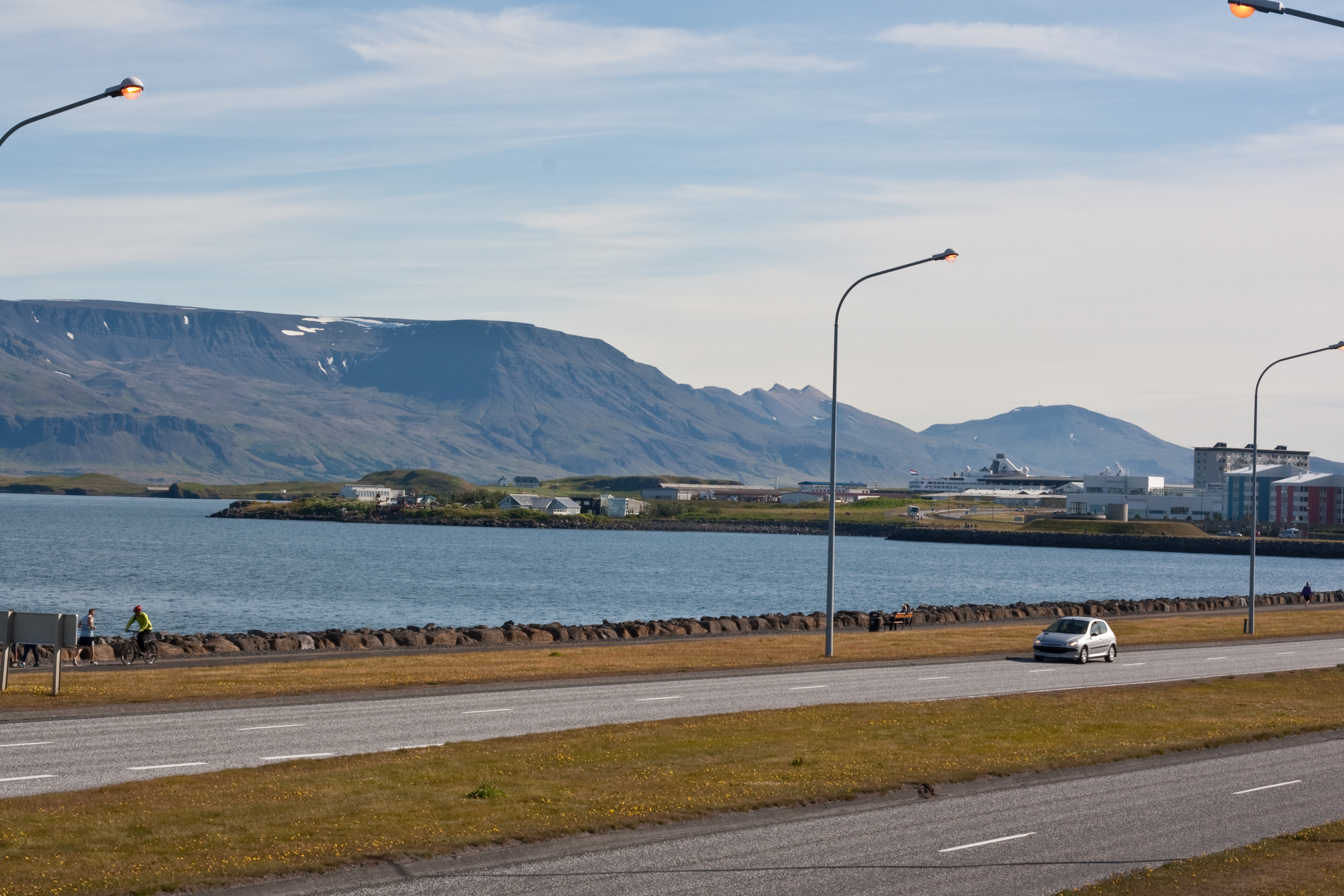 iceland-2015-178-of-173