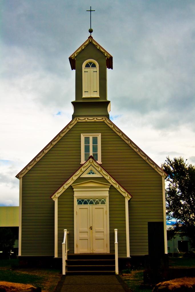 church-35-of-1