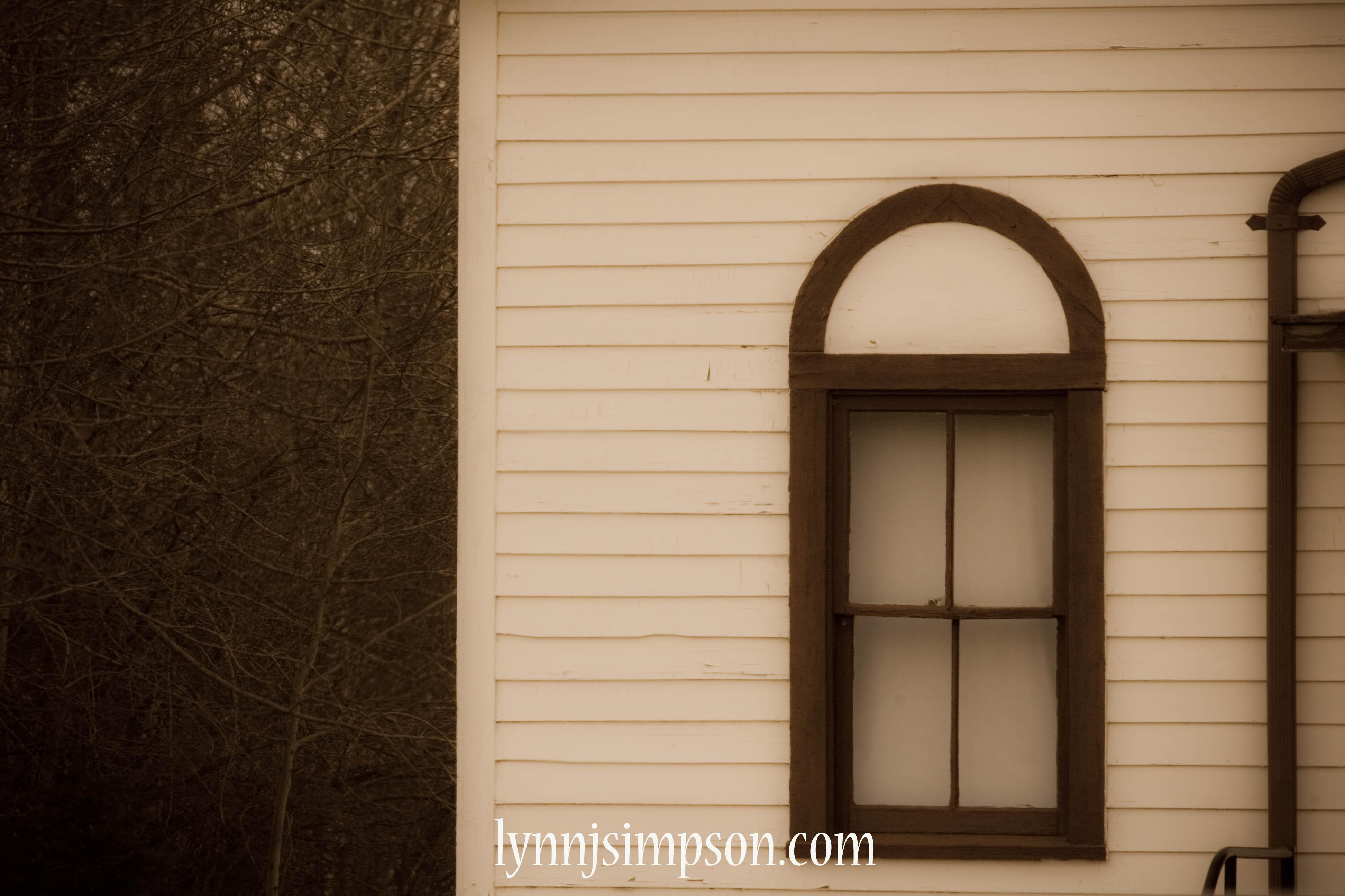 church-window-35-of-1