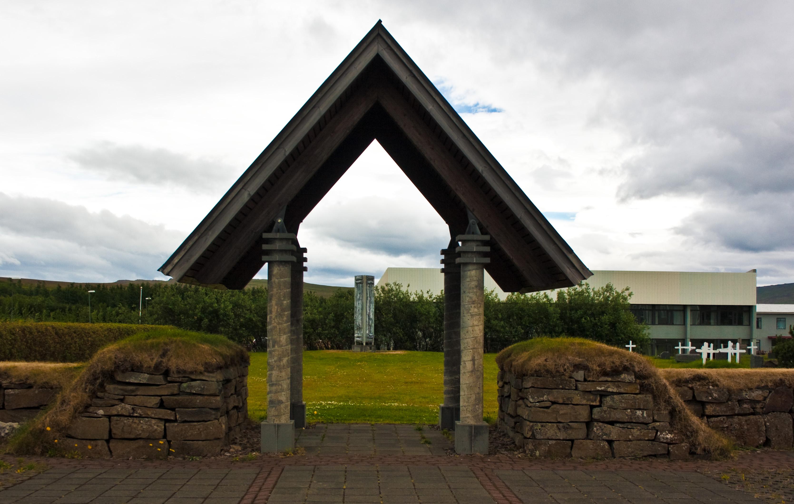 gates-35-of-1