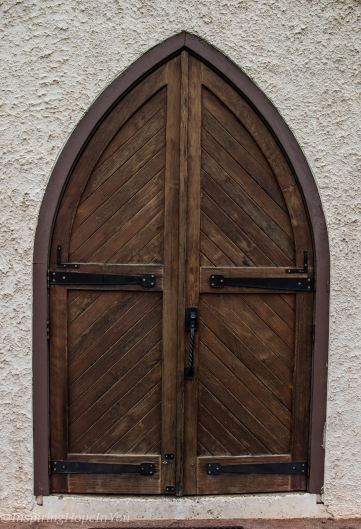 churchdoor (1 of 1)
