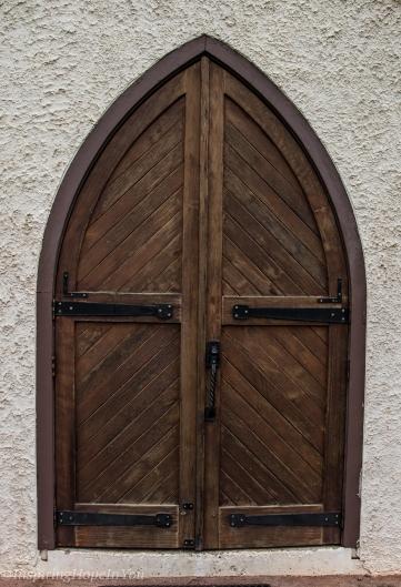 churchdoor (1 of 1)