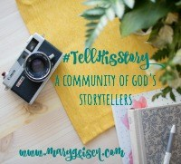 Tell-His-Story-button-badge